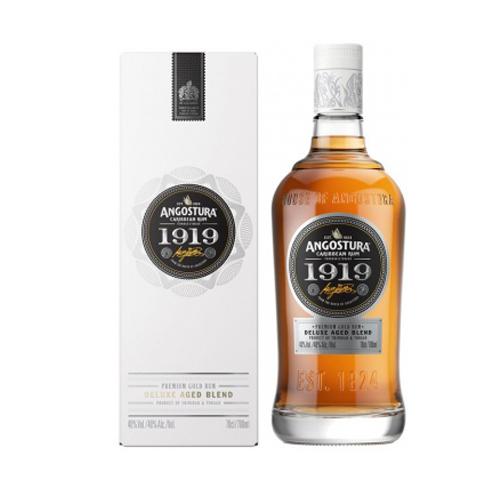 Alcohol In Dominica